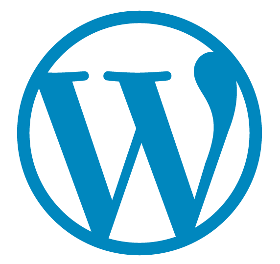Wordpress : Mise à jour vers la version 5 - Wordpress